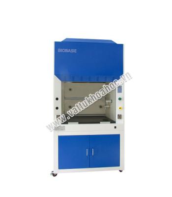 Tủ hút khí độc 1,5m Biobase FH1500(A)