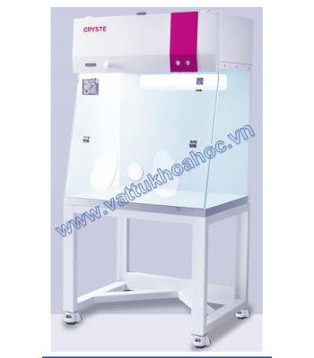 Tủ hút khí độc không đường ống Novapro PFD-12-MB