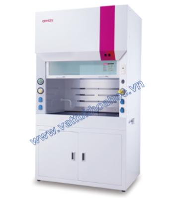 Tủ hút khí độc Novapro Purifume 1200