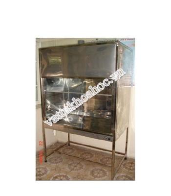 Tủ hút khí độc STECH Việt Nam STE70-120