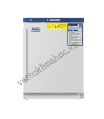 Tủ lạnh âm -25oC chống cháy nổ 92 lít Haier DW-25L92SF