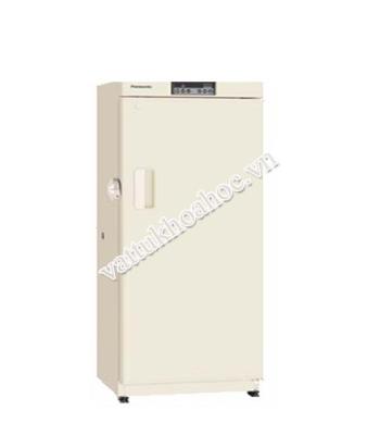 Tủ lạnh âm sâu -30℃ 274 lít Panasonic MDF-U334