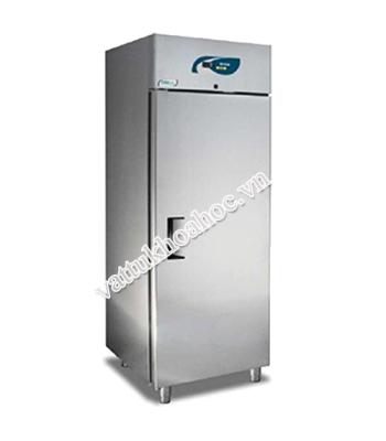 Tủ lạnh âm sâu -30 độ C 539 lít Evermed LDF-530