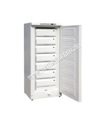 Tủ lạnh âm sâu -40℃ 188 lít kiểu đứng Haier DW-40L188