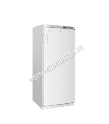Tủ lạnh âm sâu -40℃ 262 lít kiểu đứng Haier DW-40L262
