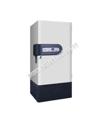 Tủ lạnh âm sâu -40℃ 508 lít kiểu đứng Haier DW-40L508