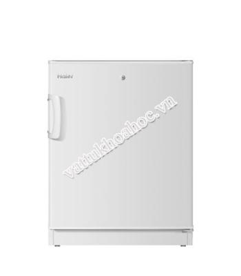Tủ lạnh âm sâu -40℃ 92 lít kiểu đứng Haier DW-40L92