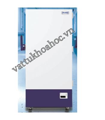 Tủ lạnh âm sâu -40oC 568 lít Haier DW-40L568J