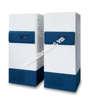 Tủ lạnh âm sâu -86°C 369 lít Labtech LDF-9010U