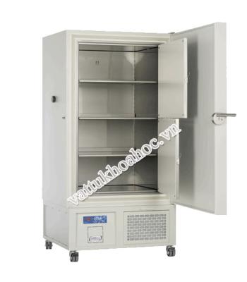Tủ lạnh âm sâu -86°C 600 lít Evermed ULF600 PRO2