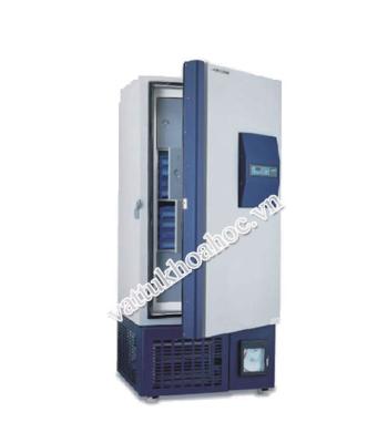 Tủ lạnh âm sâu -86°C 615 lít Labtech LDF-9020U
