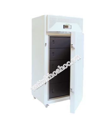 Tủ lạnh âm sâu -86°C 680 lít Arctiko ULUF 750