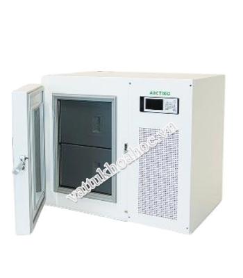 Tủ lạnh âm sâu -86°C 94 lít Arctiko ULUF 125