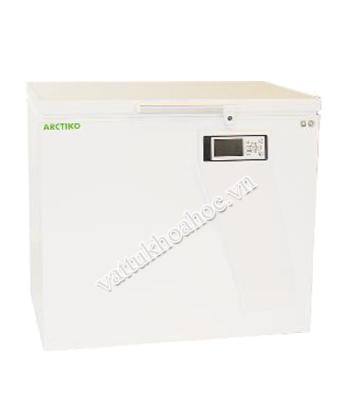 Tủ lạnh âm sâu -86°C loại ngang 189 lít Arctiko ULTF 220