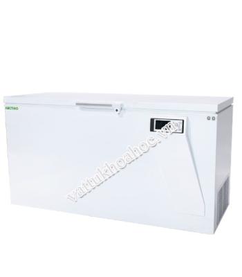 Tủ lạnh âm sâu -86°C loại ngang 284 lít Arctiko ULUF 750