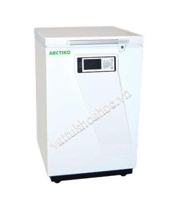 Tủ lạnh âm sâu -86°C loại ngang 71 lít Arctiko ULTF 80