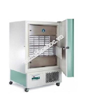 Tủ lạnh âm sâu -86oC 240 lít Evermed ULF 240 PRO 2