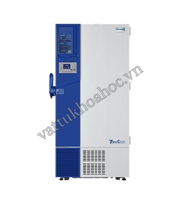 Tủ lạnh âm sâu -86oC 578 lít hai hệ làm lạnh Haier DW-86L578S