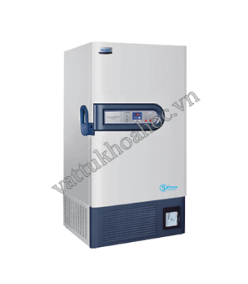 Tủ lạnh âm sâu -86oC 628 lít Haier DW-86L628E