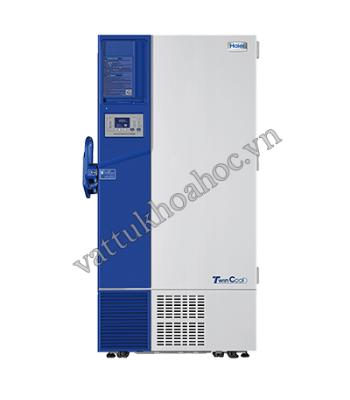Tủ lạnh âm sâu -86oC 728 lít hai hệ làm lạnh Haier DW-86L728S