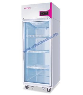 Tủ lạnh bảo quản 620 lít Novapro Purifriz 600