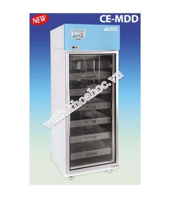 Tủ lạnh bảo quản mẫu phòng Lab 620 lít Daihan LR-600