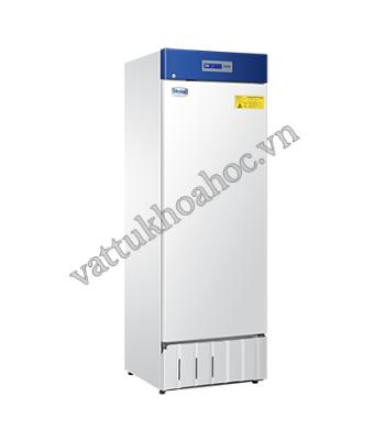 Tủ lạnh đựng hóa chất chống cháy nổ 310 lít Haier HLR-310SF