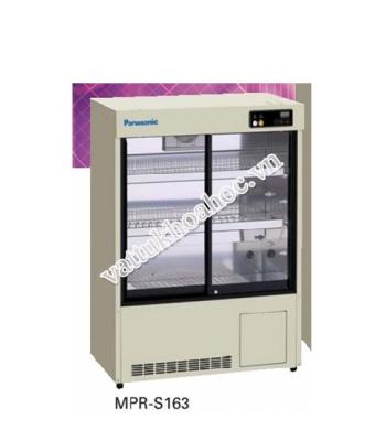 Tủ mát trữ mẫu 158 lít Panasonic MPR-S163