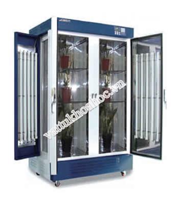 Tủ môi trường 216 lít Labtech LGC-5101
