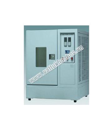 Tủ môi trường Firstek Scientific BTH120/-20