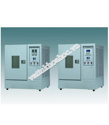 Tủ môi trường Firstek Scientific BTH80/-20