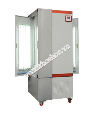 Tủ môi trường - Tủ thử lão hóa thuốc 250 lít Boxun BIC-250