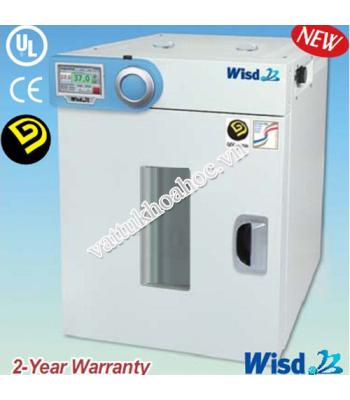 Tủ sấy 105 lít Smart Daihan SON-W105