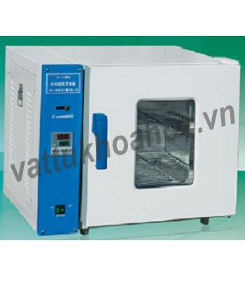 Tủ sấy 136 lít (bộ điều khiển PID) Taisite 202-2A