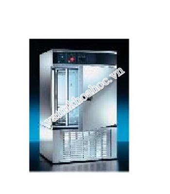 Tủ sấy 256 lít Memmert UFE600