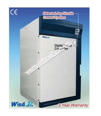 Tủ sấy 560 lít Daihan WOC-560