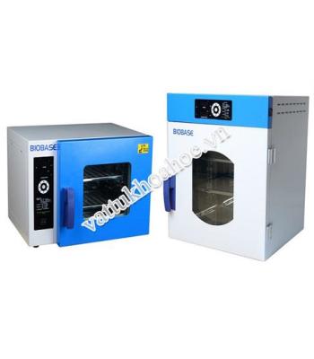 Tủ sấy Biobase 50 lít BOV-V50F
