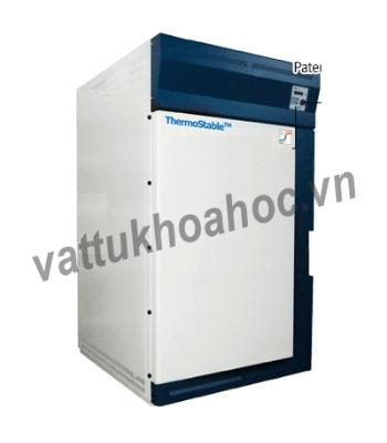 Tủ sấy công nghiệp 1176 lít Daihan WOF-L1000