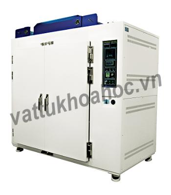 Tủ sấy cưỡng bức cho phòng sạch 560 lít có bộ lọc HEPA Daihan WOC-560