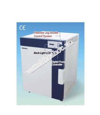 Tủ sấy Daihan 155 lít WON-155