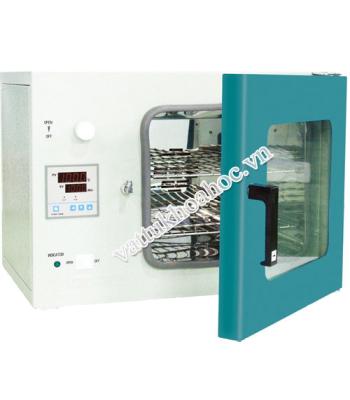 Tủ sấy dụng cụ bằng khí nóng Biobase HAS-T50