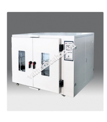 Tủ sấy dung tích lớn Taisite 7900 lít DGF-7AB
