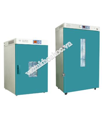 Tủ sấy Fengling 70 lít 300°C DHG-9070B