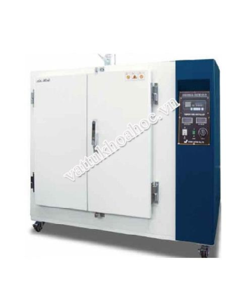 Tủ sấy Labtech 1404 lít LDO-1250F