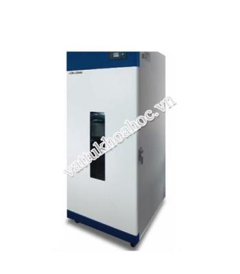 Tủ sấy Labtech 360 lít có quạt LDO-360F