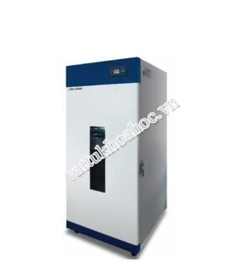 Tủ sấy Labtech 637 lít LDO-630F