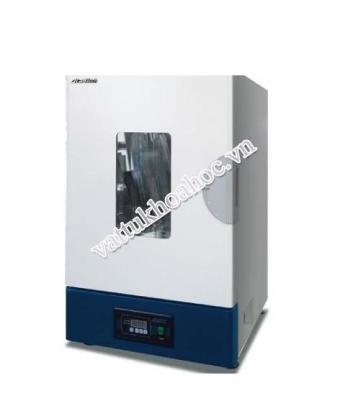 Tủ sấy Labtech 80 lít có quạt LDO-080F