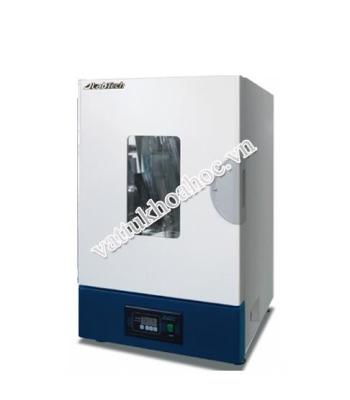 Tủ sấy Labtech 80 lít LDO-080N