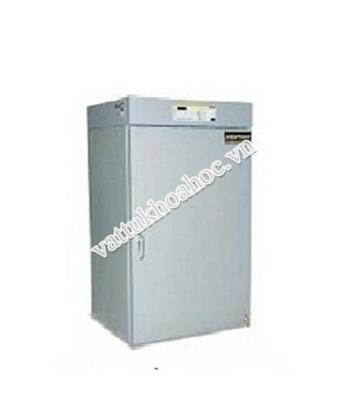 Tủ sấy Nabertherm 420 lít TR420