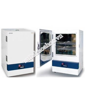 Tủ sấy nhiệt độ cao Labtech 250 lít LDO-250T